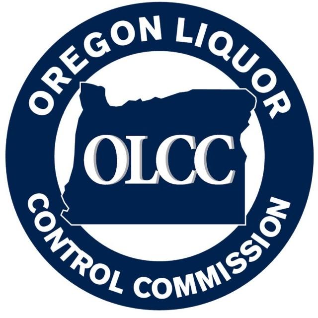 OLCC-logo.jpg