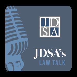 JDSAs-Law-Talk-logo.png
