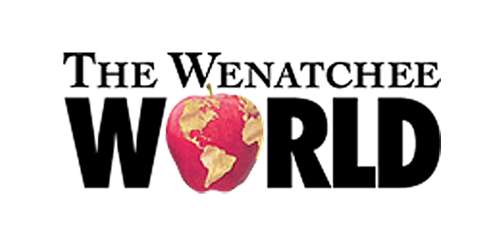 WenWorld-logo.png