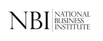 NBI-logo.jpeg