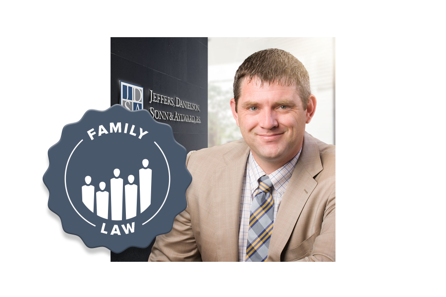 Family-Law-Jordan-Miller.png