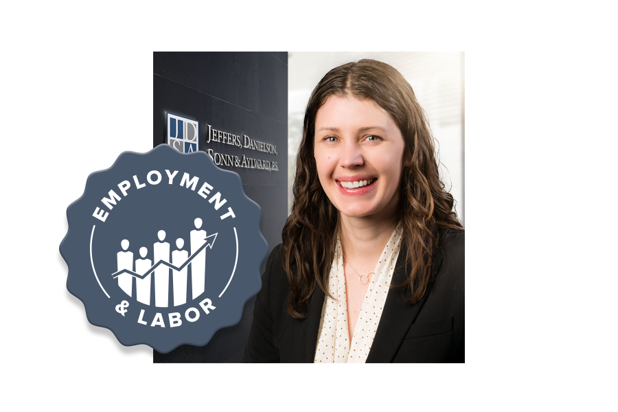 Employment-Labor-Colleen-Frei.png
