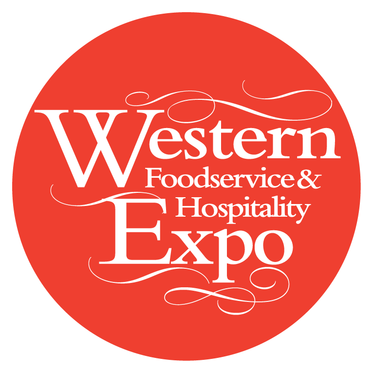 western-food-hospitality-expo-logo.png