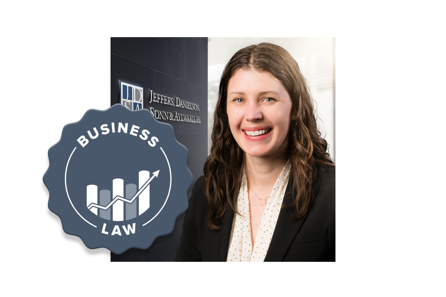 Business-Law-Colleen-Frei.png