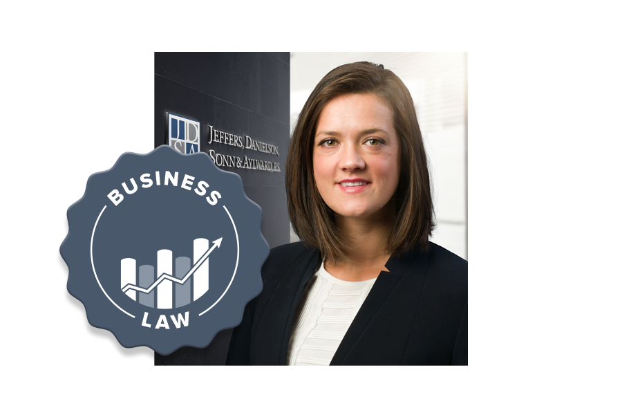 Business-Law-Annie-Robertson.png