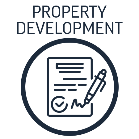 property development_blue.png