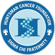 huntsman cancer foundation.png