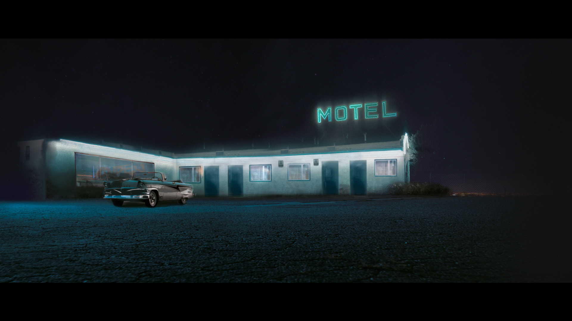 meeting_with_a_stranger_motel