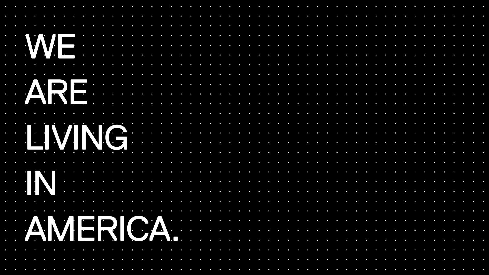 we_are_living_in_america_01.jpg