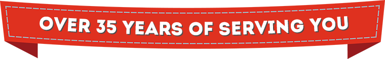 35-years-banner.png