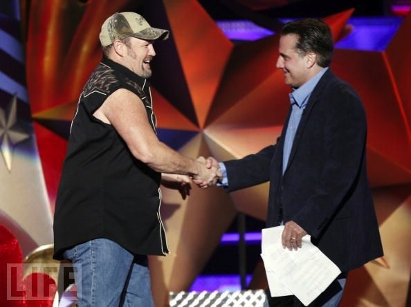 Di Paolo Larry The Cable Guy Roast.jpeg