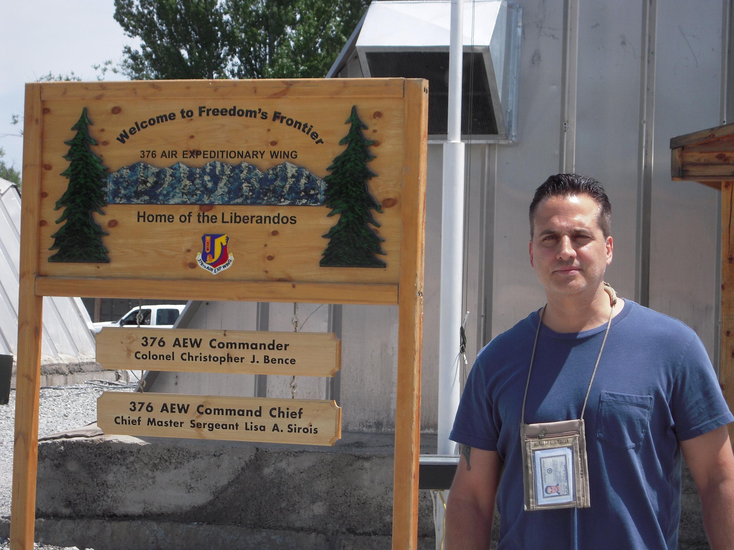 DiPaolo Afghanistan Liberandos.JPG
