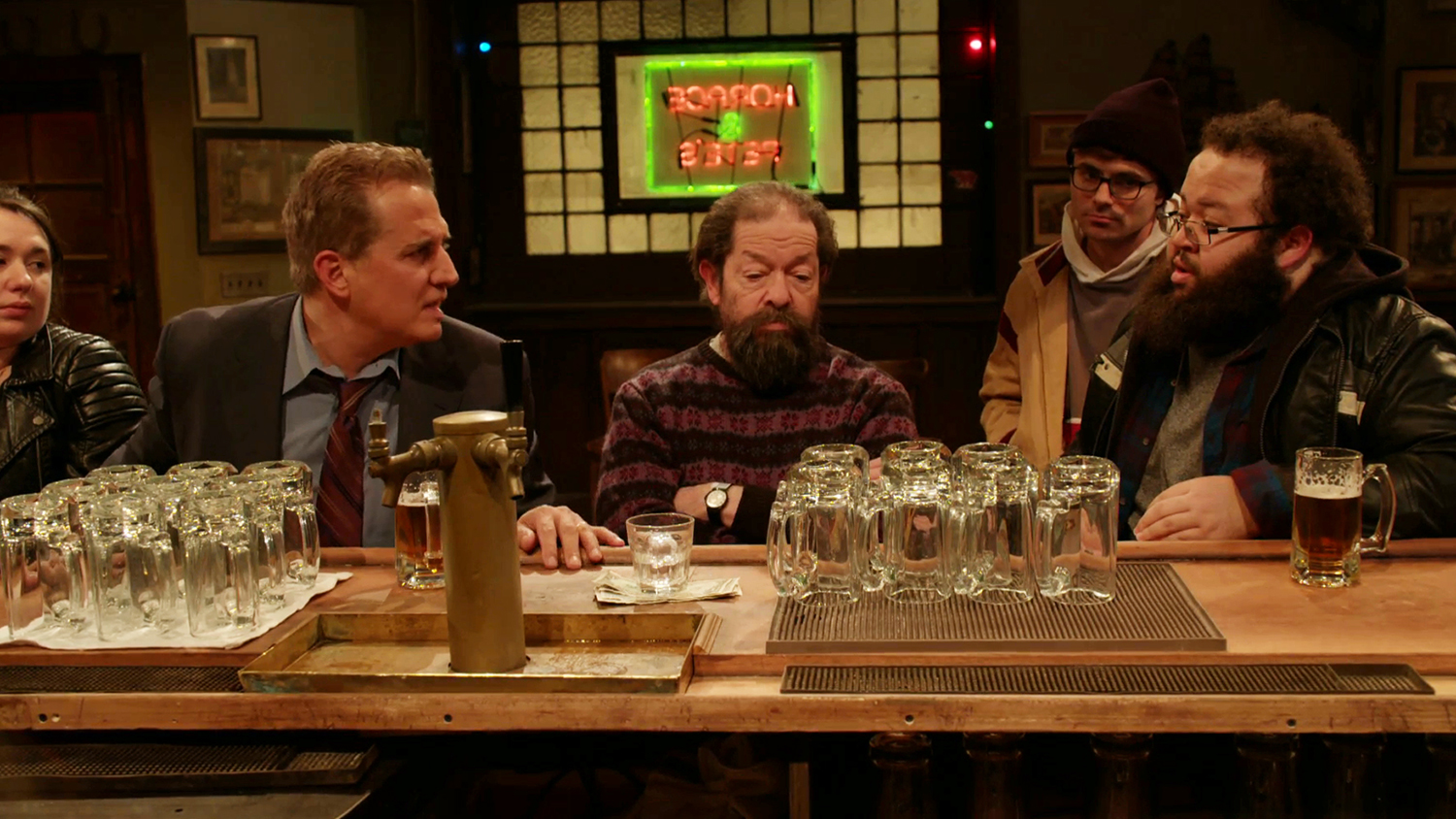 DiPaolo Horace and Pete1.jpg