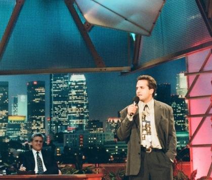 DiPaolo Leno Tonight Show 2.jpg