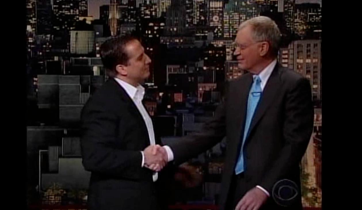 DiPaolo Letterman.jpg