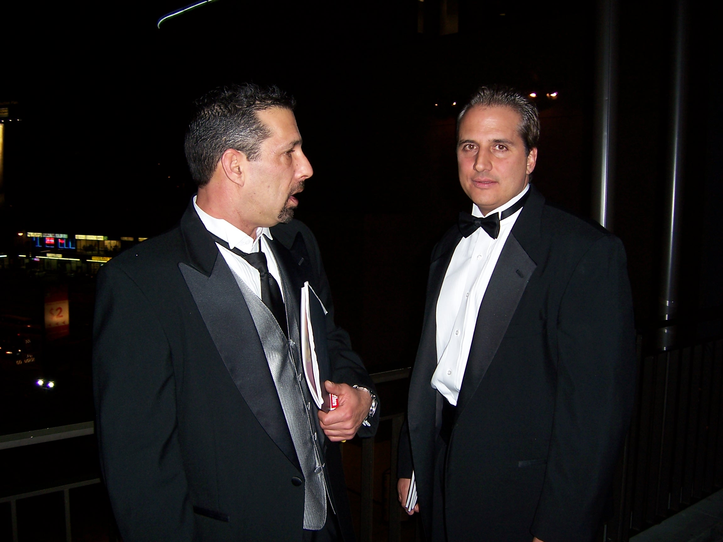 DiPaolo Vos Oscars.jpg