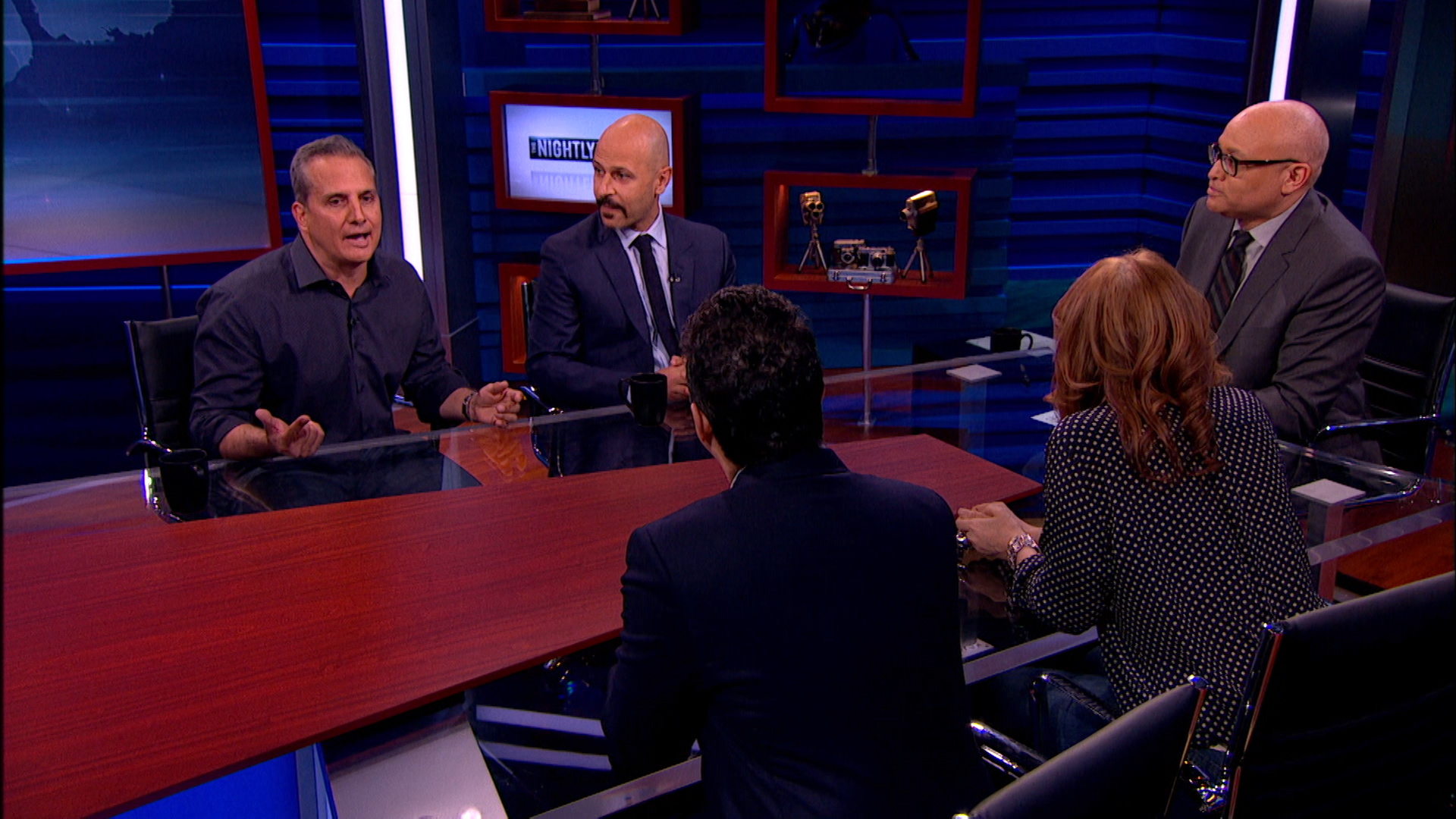 DiPaolo The Nightly Show.jpg