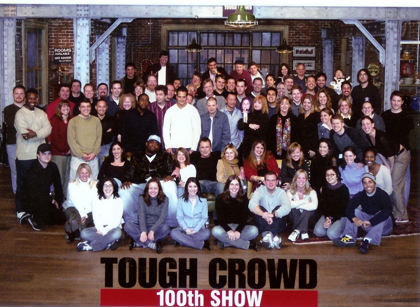 Tough Crowd Group.jpg