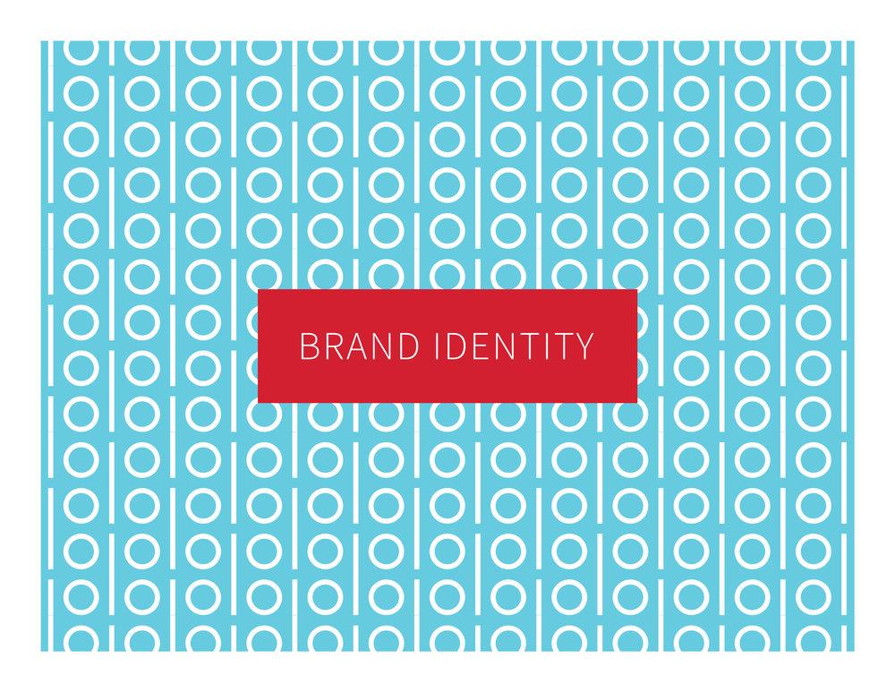 2017_BT_BUC18-Branding-01.jpg