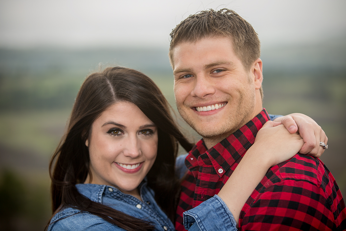 Katie&Spencer12_BLOG.jpg