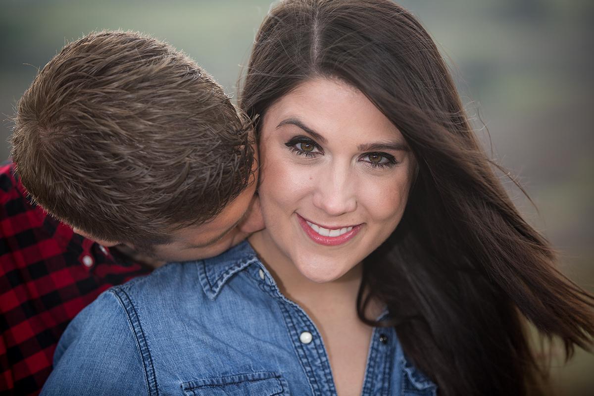 Katie&Spener21_BLOG.jpg