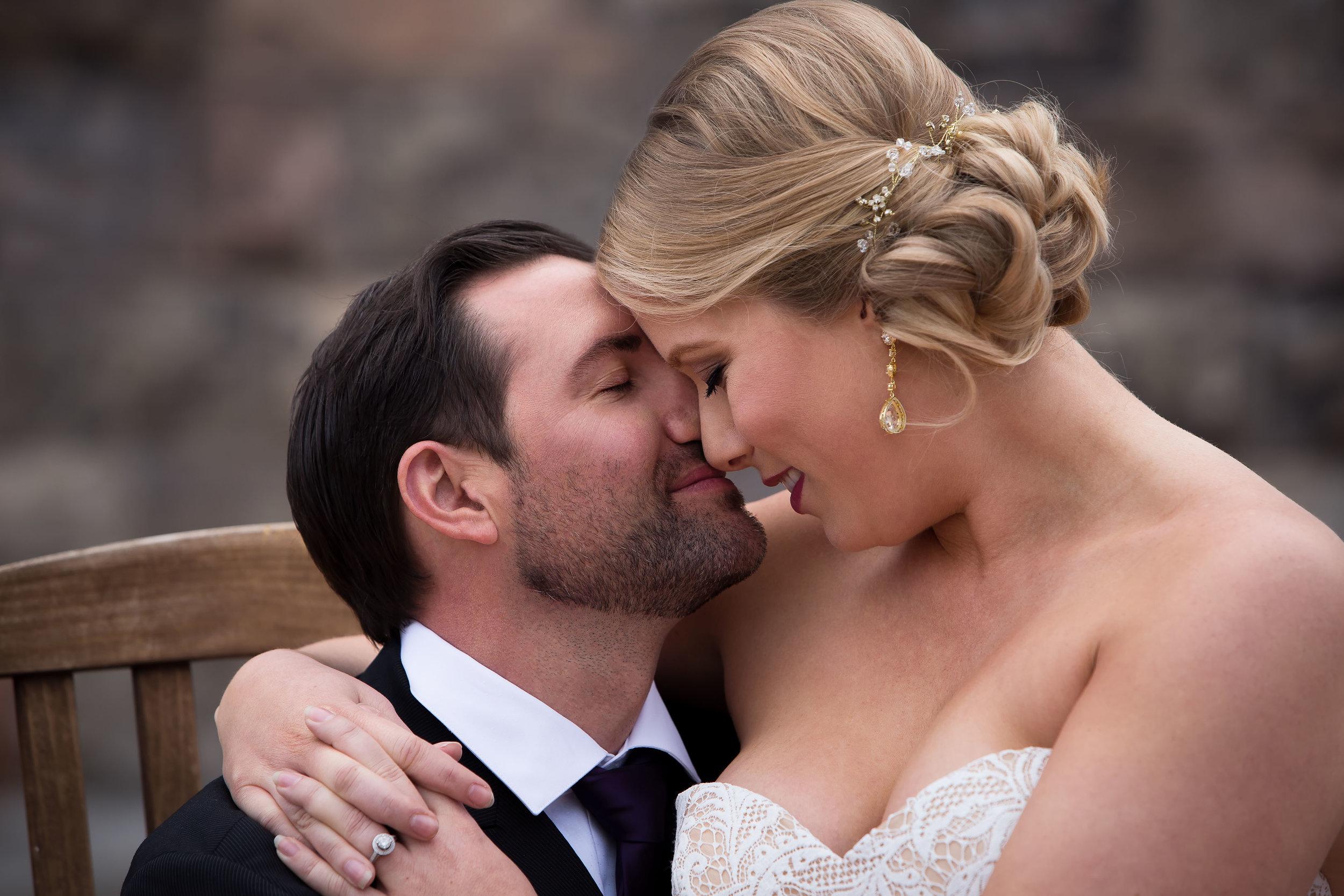 BridalShowPrint1.jpg