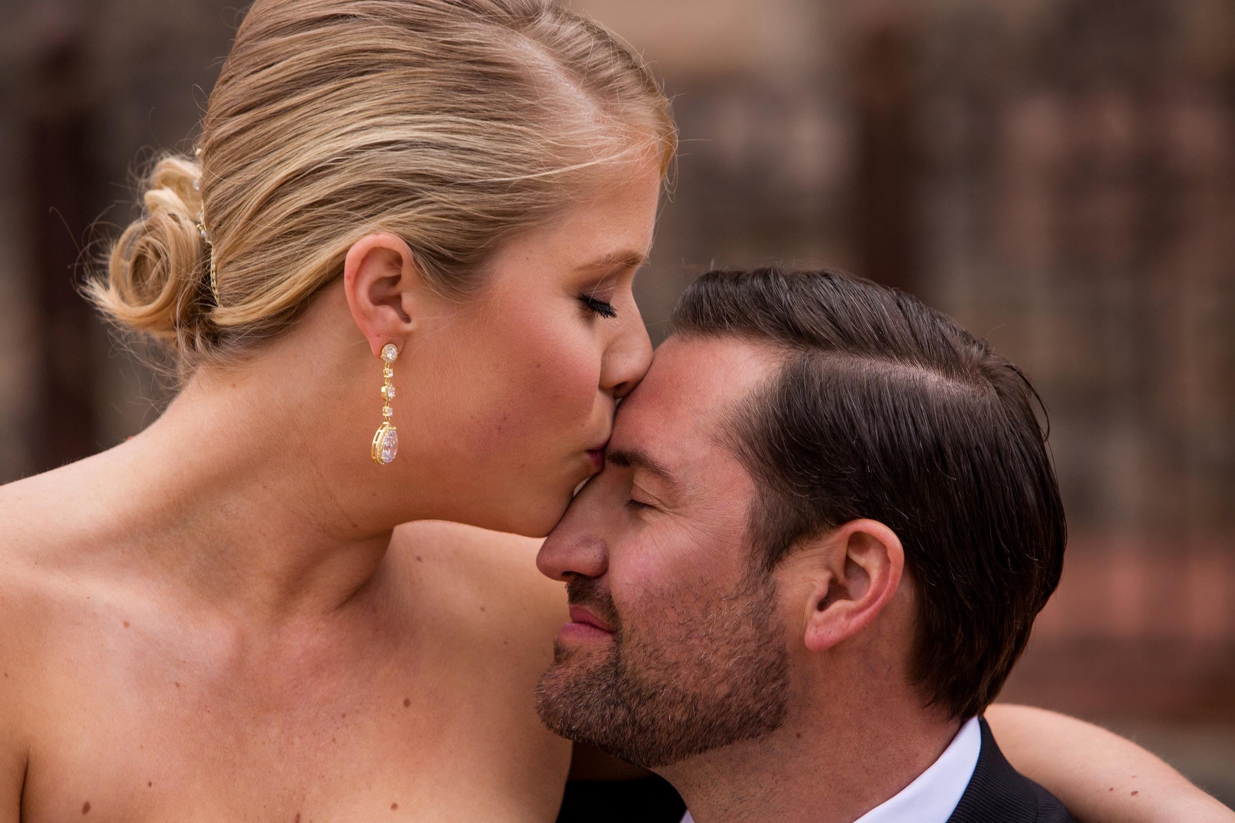 Tori&Brian2.jpg