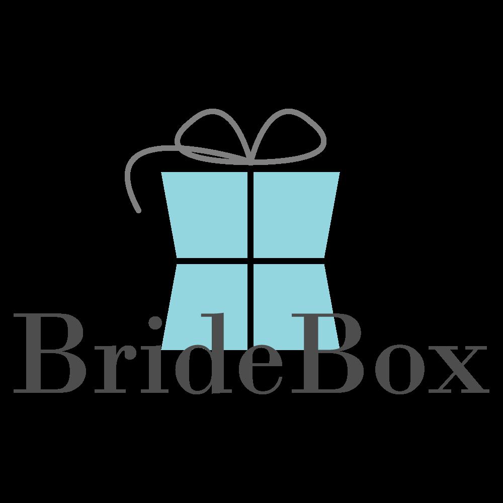 bridebox-wedding-albums-logo.png