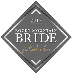 badge-rocky-mountain-bride.png