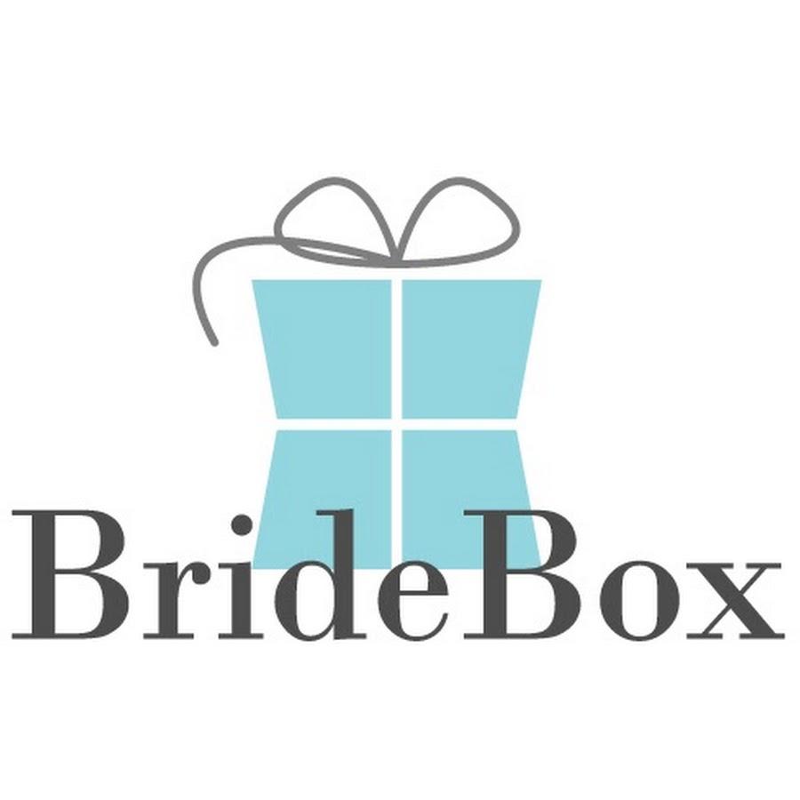 BrideBox.jpg