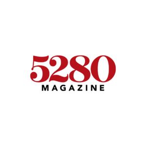5280Magazine.png
