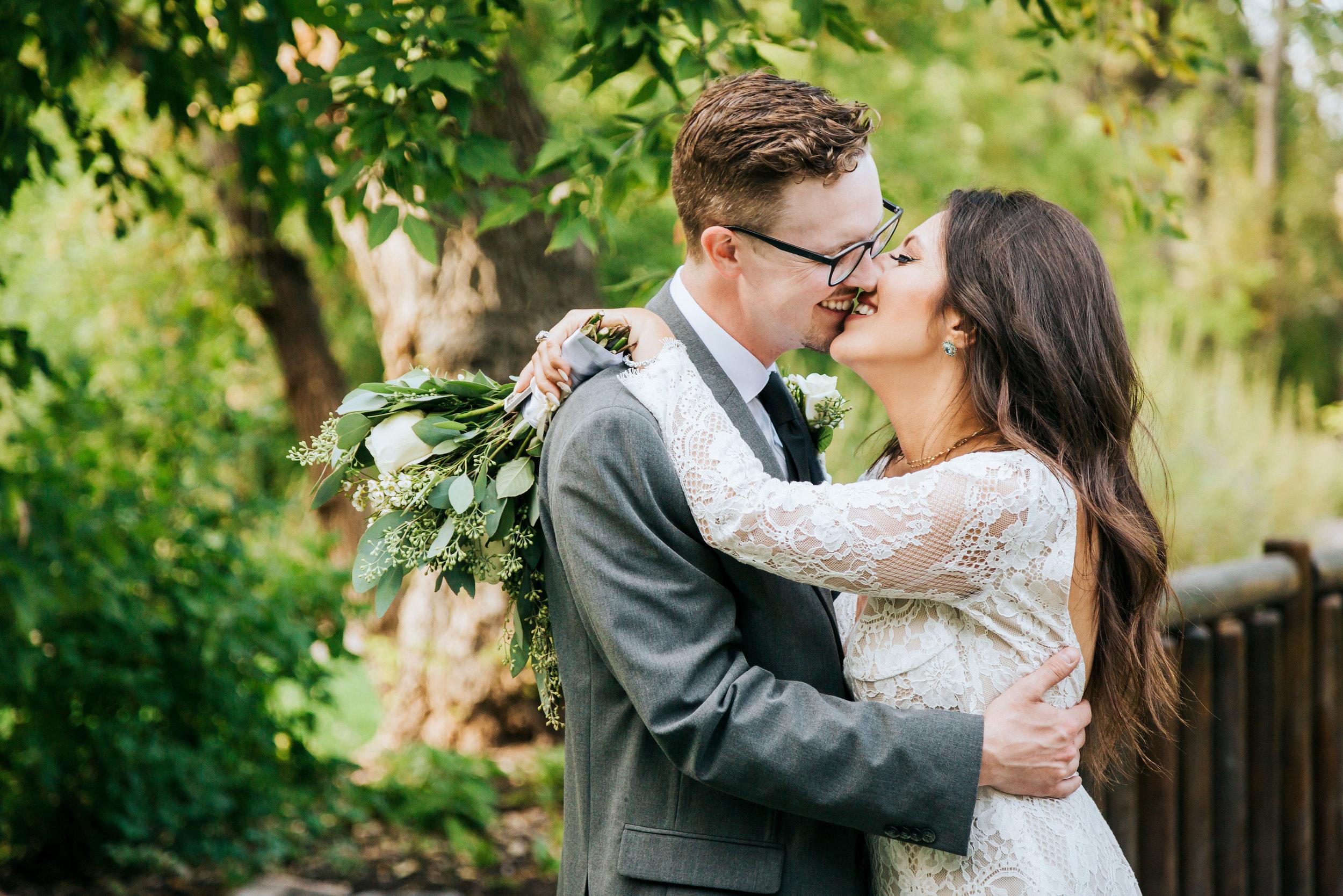 Chase-Annalise-Bontanic Gardens-Chatfield-Denver-Wedding-221.JPG