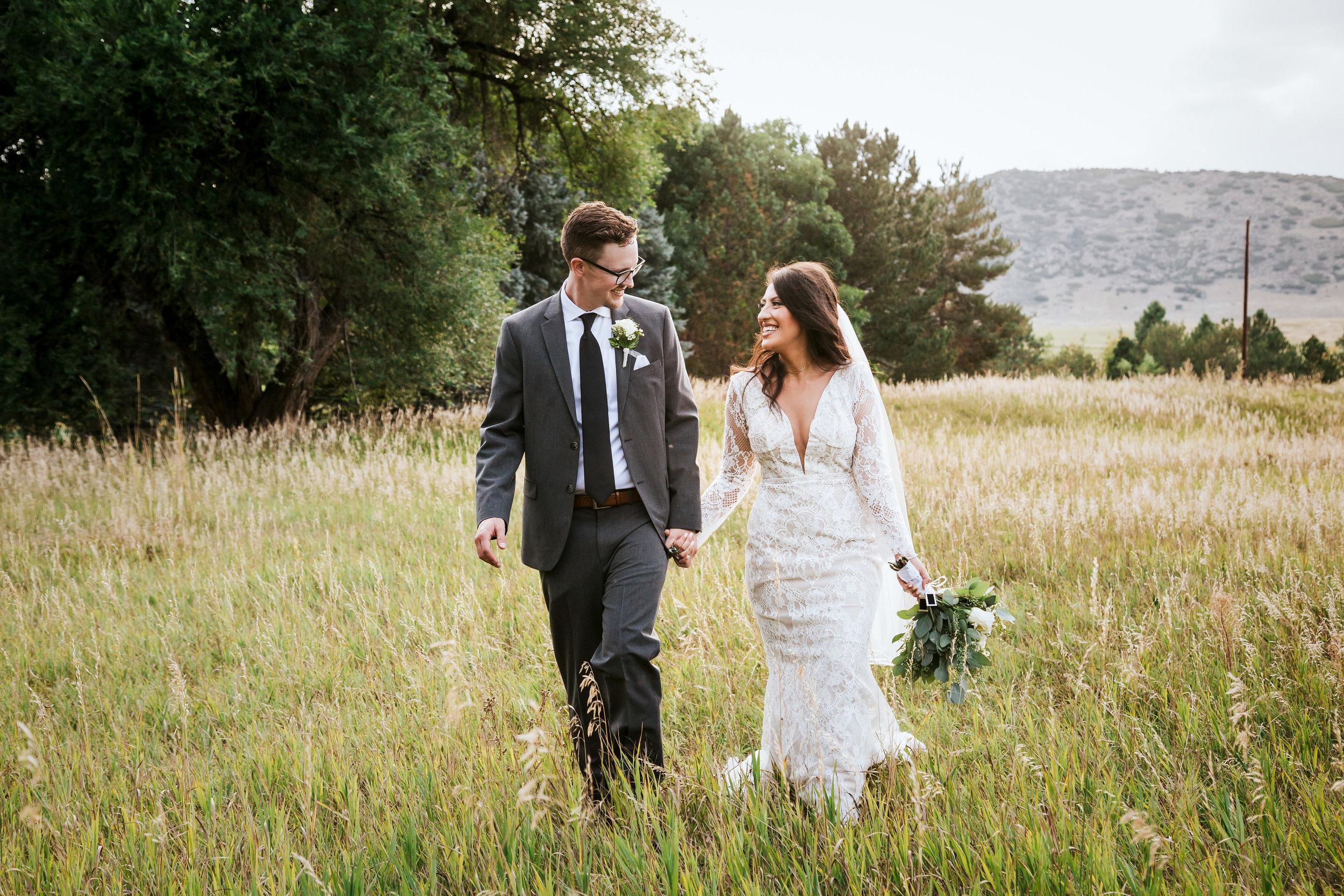 Chase-Annalise-Bontanic Gardens-Chatfield-Denver-Wedding-178.JPG