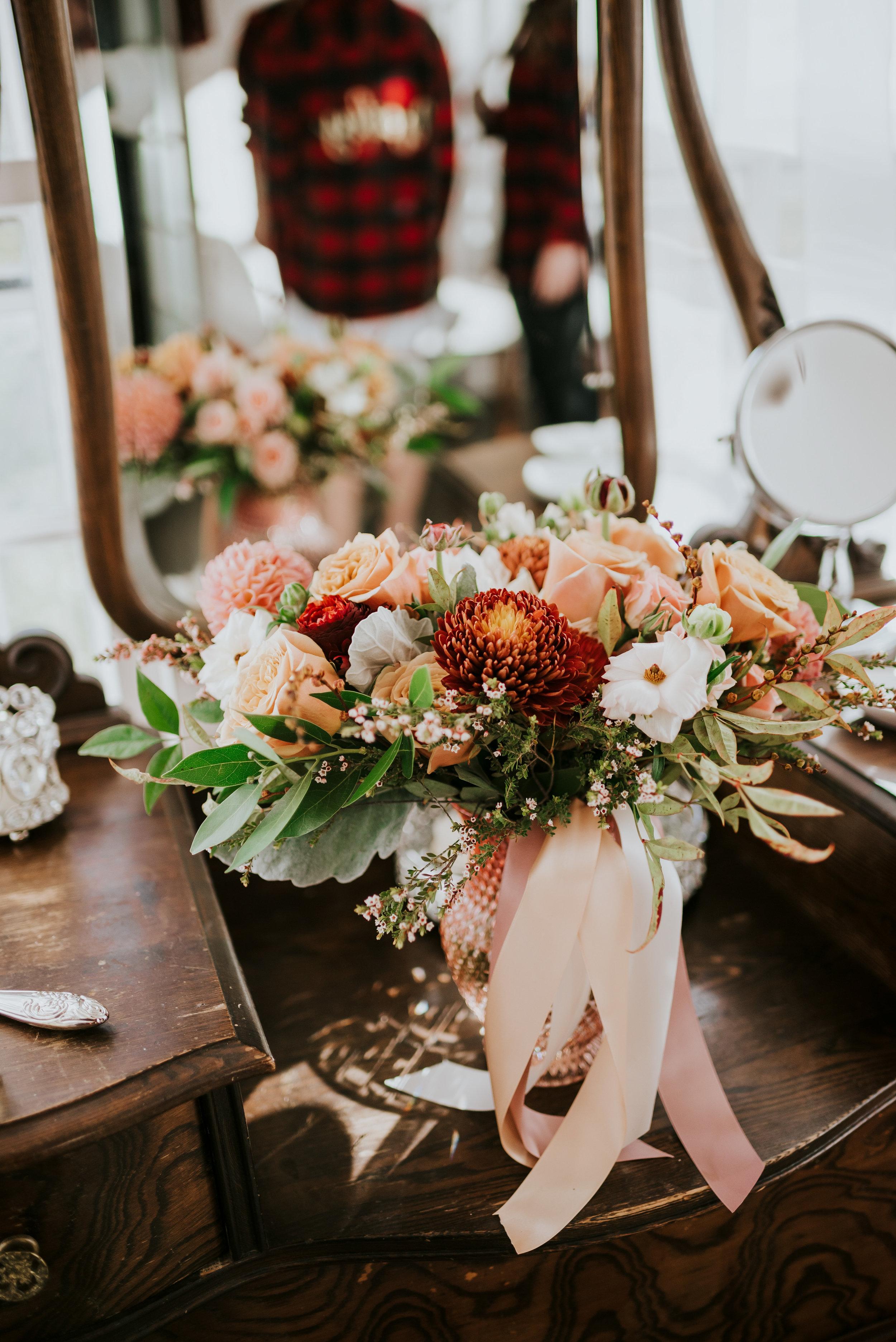 Laura Brett Denver Wedding Manor House -17.JPG