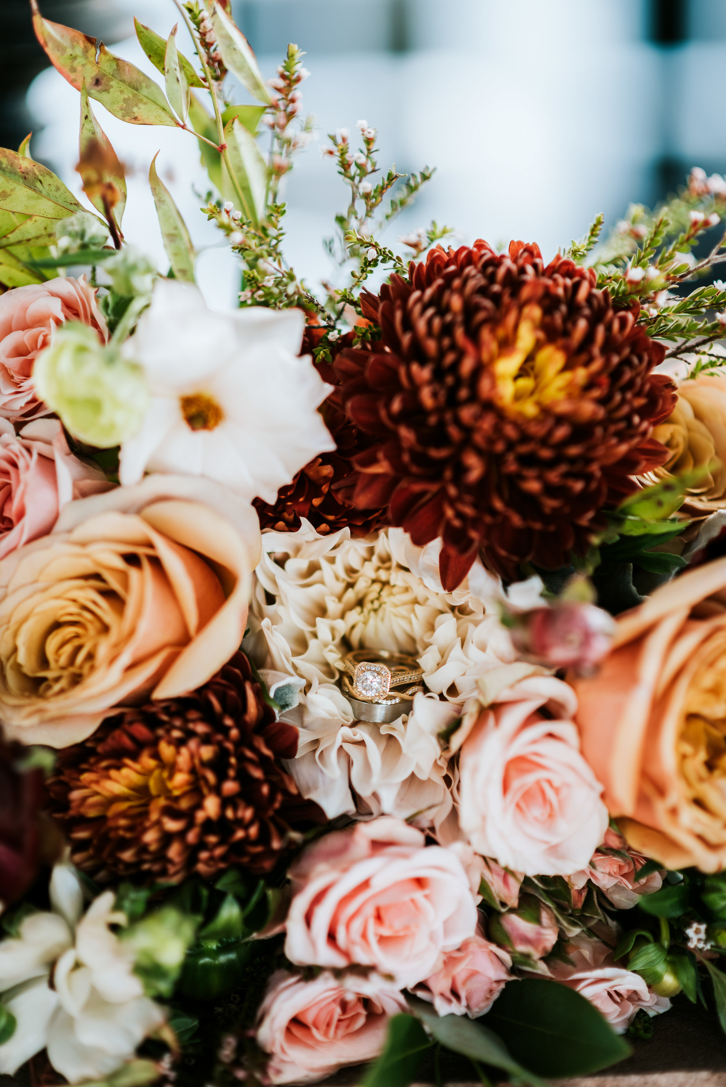 Laura Brett Denver Wedding Manor House Reception-38.JPG