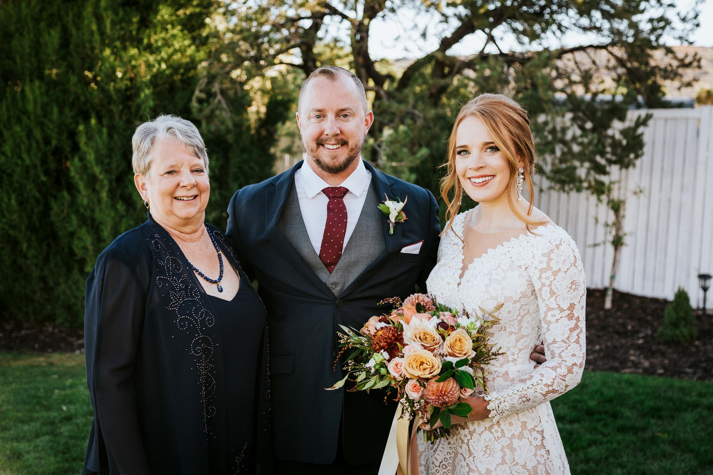 Laura Brett Denver Wedding Manor House Group Photos-106.JPG