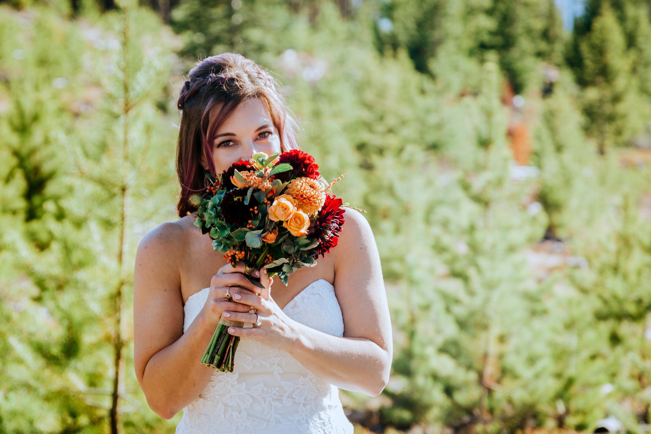 Tracey Zach Sapphire Point Nocturne Jazz Wedding-331.JPG