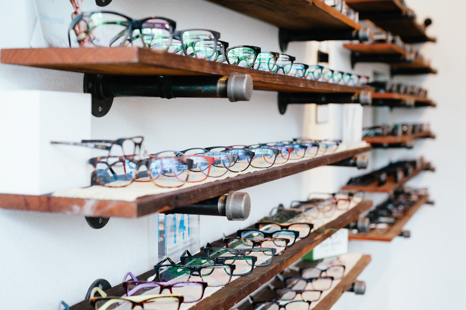 bay-area-optometry-11.jpg
