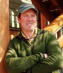 Peter Kilpatrick- Owner