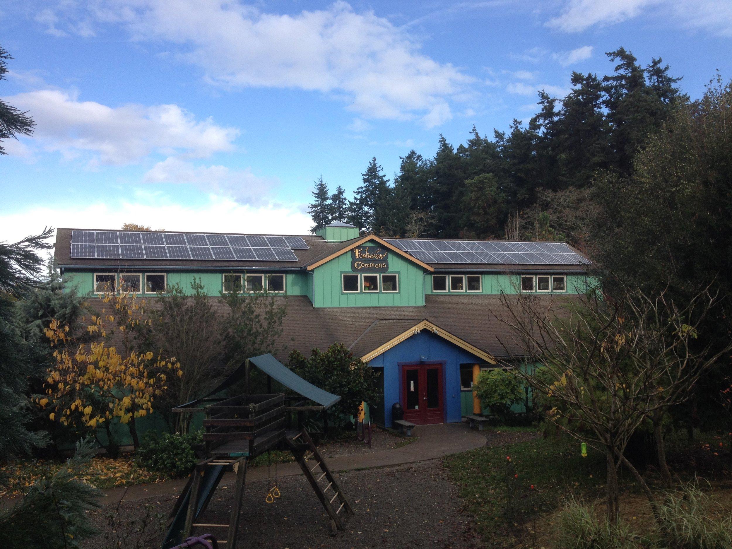 Funhouse exterior.JPG