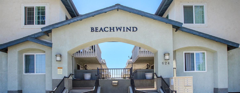 Beachwind.jpg