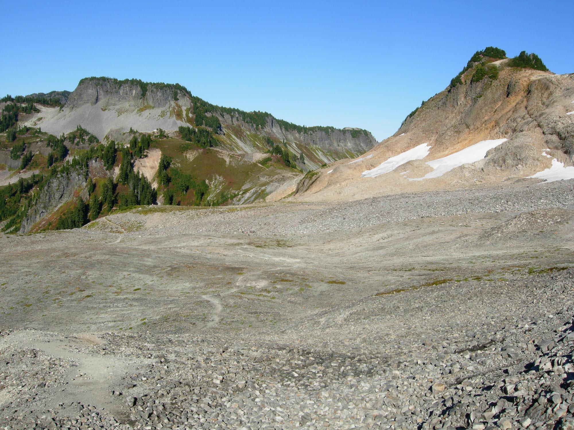 tundralands