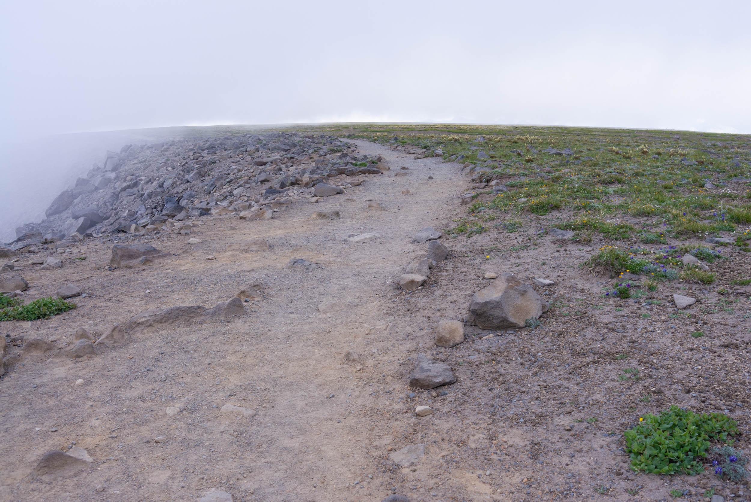 tundralands plateau
