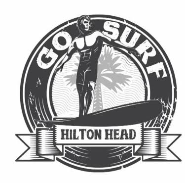 Go Surf Hilton Head.jpg