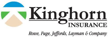Kinghorn Logo.jpg