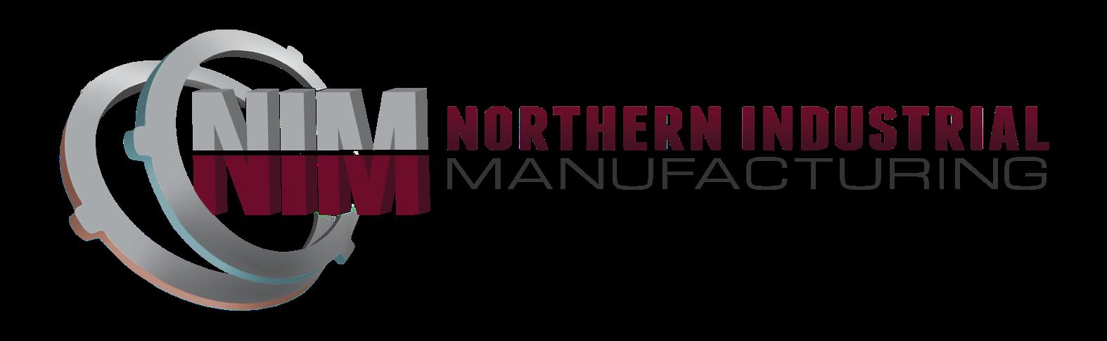 NIM Logo.png