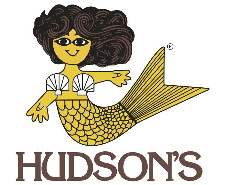 cropped-hudsonsl-hilton-head-seafood-2.jpg