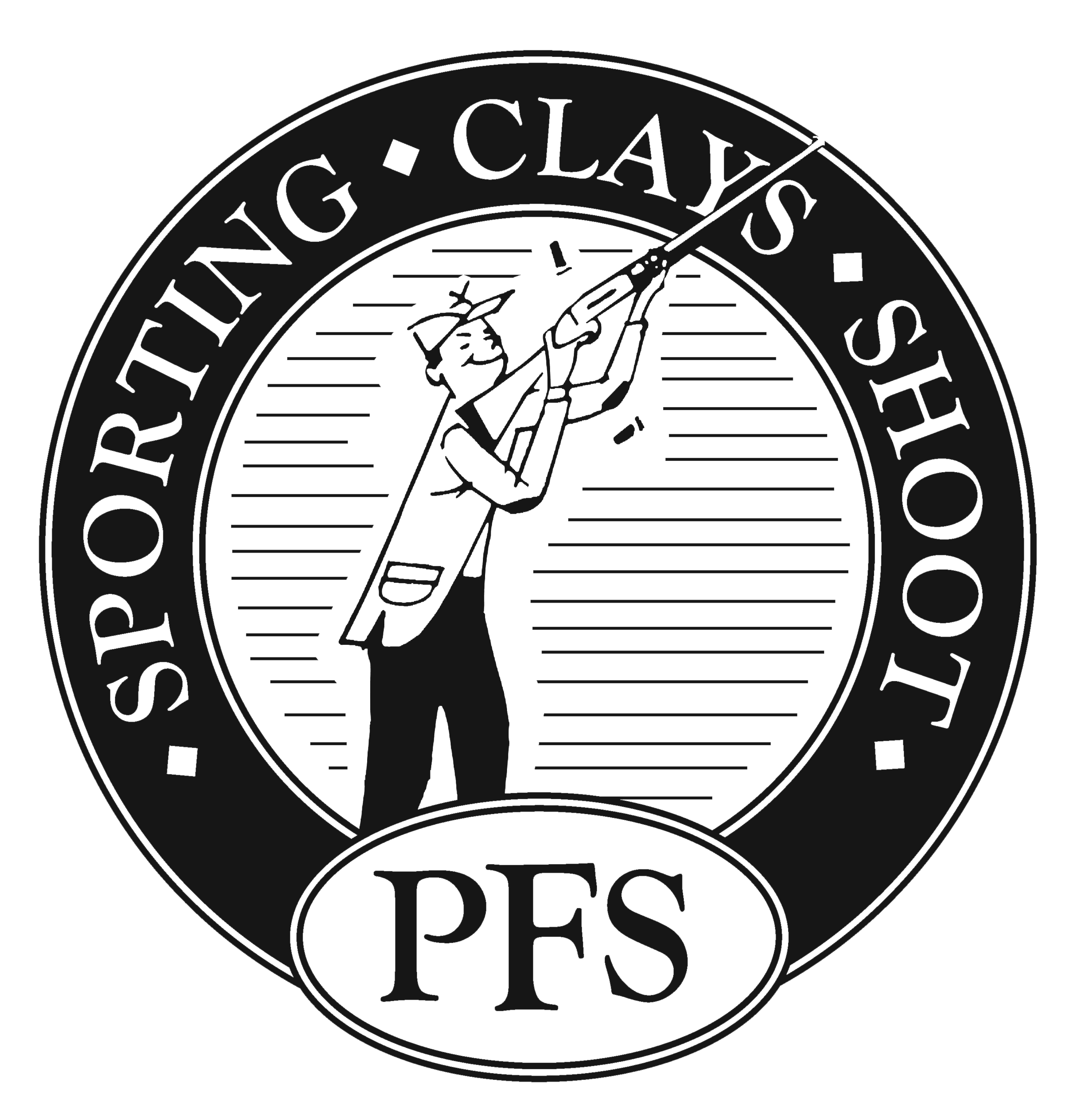 pfs clay shoot logo.png