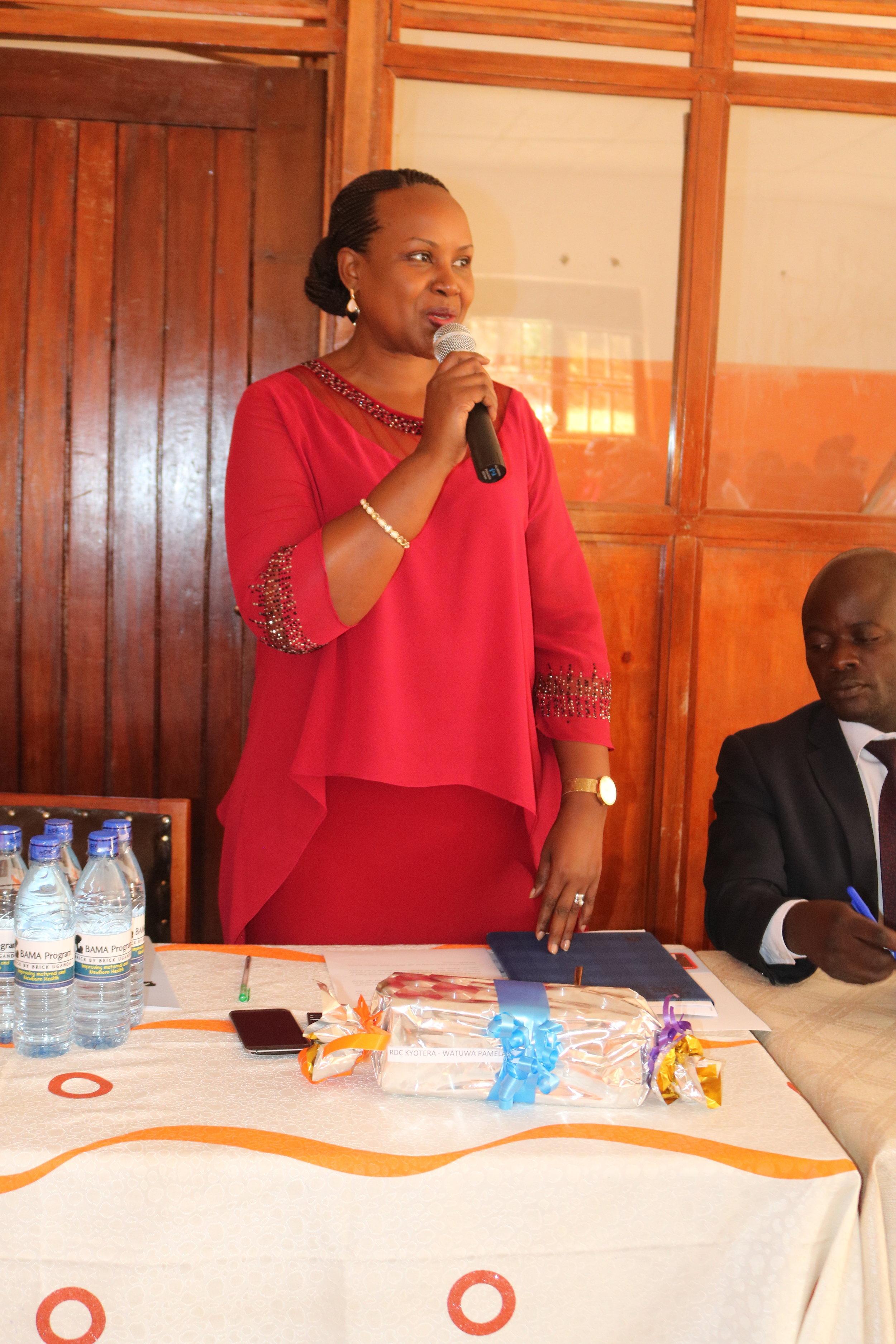 Pamela Watuwa RDC (Page 5).JPG
