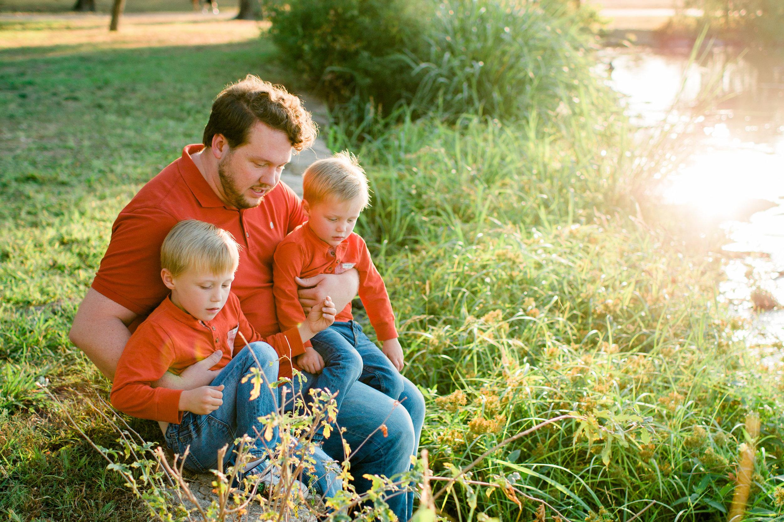 AEphoto_Smith-Family-25
